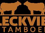Fleckvieh Stamboek